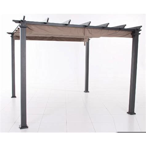 garden winds replacement canopy for home depot hton bay