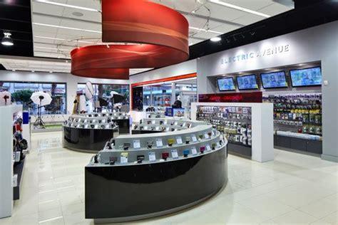 retail interior design coconut creek fla based design