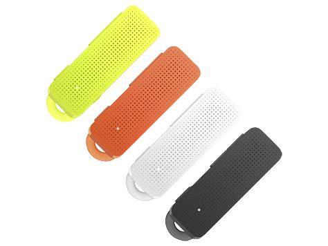 Hp Bluetooth Wireless Headset H3200 hp h3200 bluetooth wireless headset hp 174 customer support
