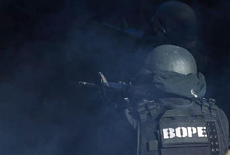 wallpaper iphone 5 police bope police rio de janeiro special forces brazilian