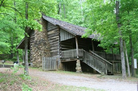 Log Cabins Near Birmingham by 17 Best Images About Photography Of Tannehill On