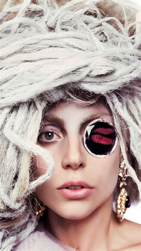 Gaga Phone gaga phone wallpaper gallery