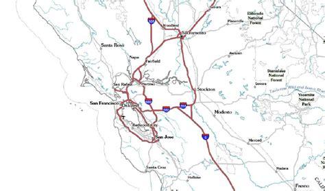 arcgis tutorial harvard qgis及open geodata資源網 sinica 187 美國國家地圖 the national map wmts服務