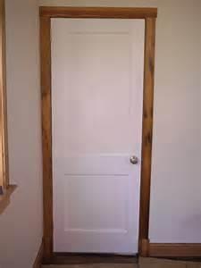 bathroom door trim hear pine door trim bathroom the door is antique solid