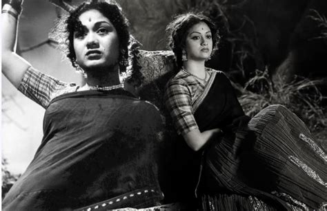 actress savitri death date mahanati updates spontaneity and 5 qualities that made
