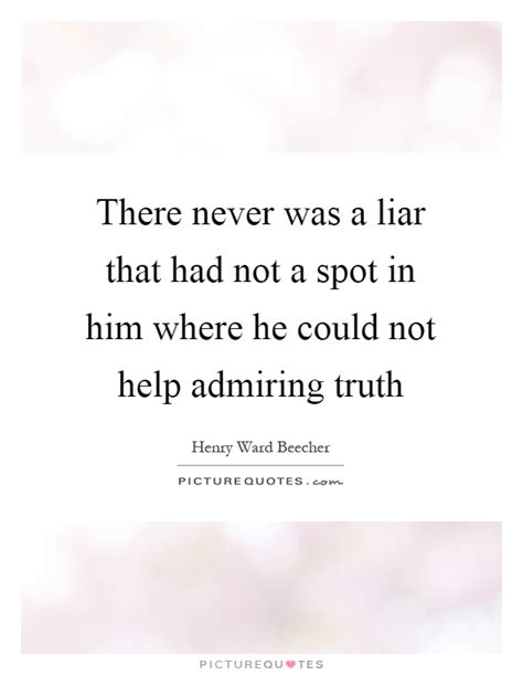 how to read and spot a liar never be lied to again books there never was a liar that had not a spot in him where he