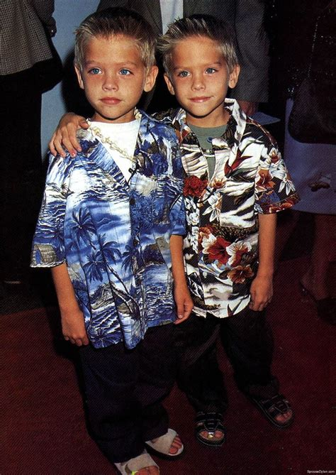 Dylan And Bigdad On Pinterest 128 Pins | dylan sprouse fan page 187 working on big daddy and adam
