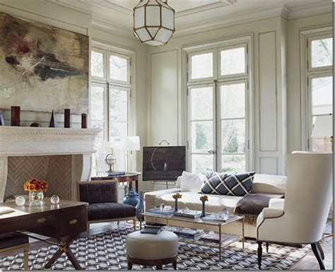 living room layout with multiple doors home and interior design picture light on two sides