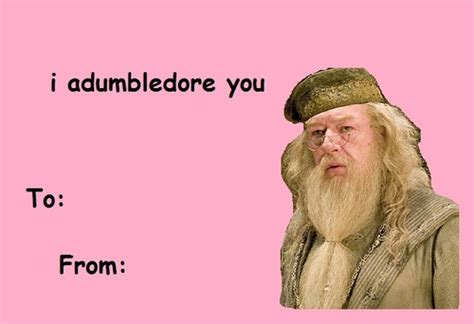 valentines meme cards andpop 12 of the best s day meme cards