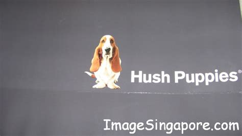 how to take care of a hush puppies shoe ehow hush puppies shoes the body shoes beginningless