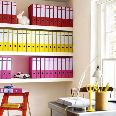 home office ideas that really work housetohome co uk home office storage ideas home office storage ideas