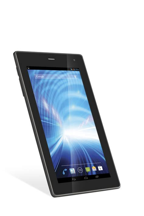 new android tablets image gallery android tablets