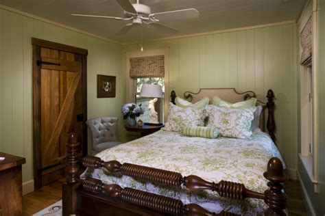 Cottage Bedroom Colors by 21 Cottage Style Bedroom Designs Decorating Ideas