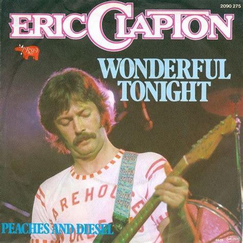 eric clapton wonderful tonight mp3 download 320kbps