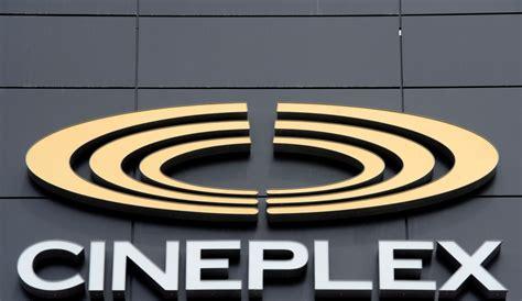 cineplex quarterly report two cineplex auditoriums closed to investigate bedbug