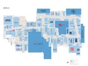 garden state plaza floor plan 28 garden state mall map floor garden state plaza