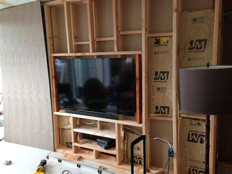 3d Shipping Container Home Design Software Mac by Tv Wall Mount Options Home Design