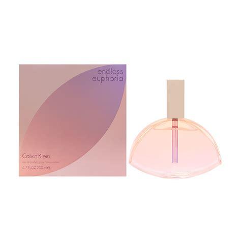 Parfum Calvin Klein Endless Euphoria buy endless euphoria by calvin klein basenotes net