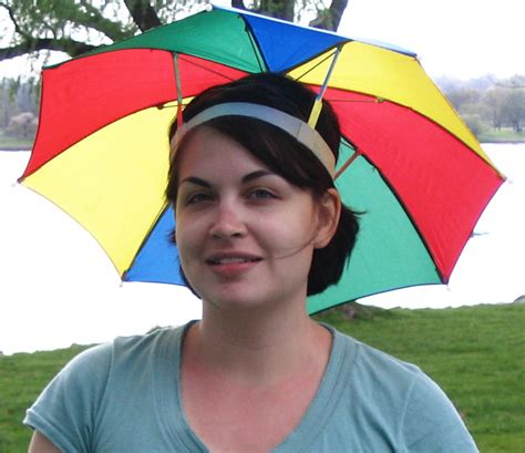 umbrella hat file umbrella hat jpg wikimedia commons
