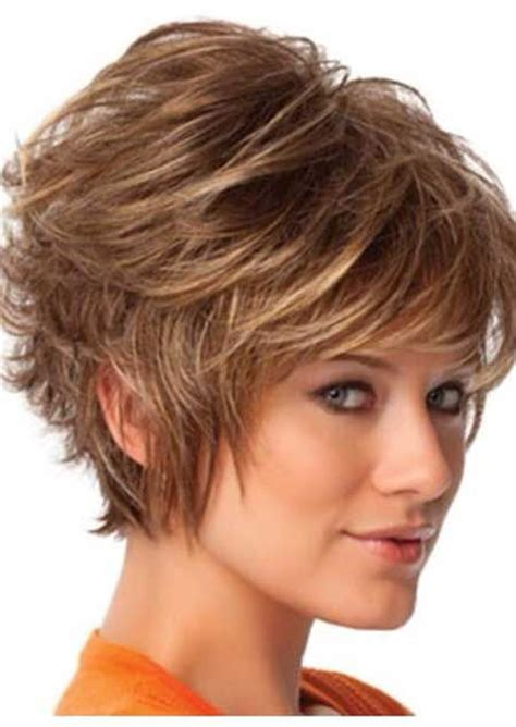 short hairstyles for women over 50 16 pretty hairstyles for 1000 images about hair styles and updo for wedding women