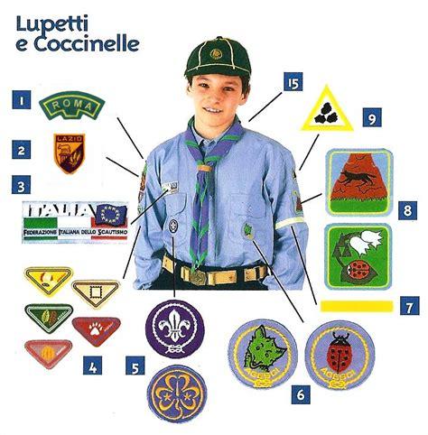 la tenda scout la tenda roma scout casamia idea di immagine