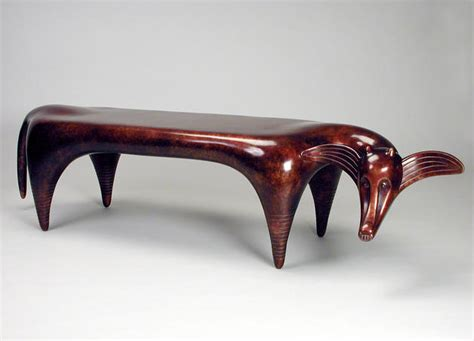 art gallery bench bench artists functional art new folder collections