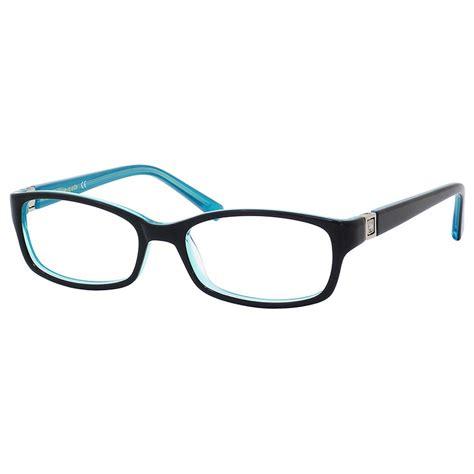 kate spade regine eyeglasses ks regine rx