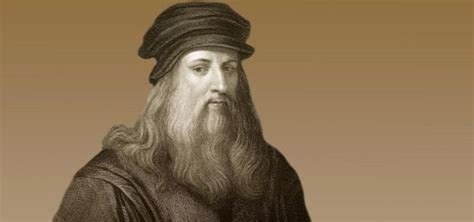 biography by leonardo da vinci leonardo da vinci biography in hindi ल ओन र द द व च क