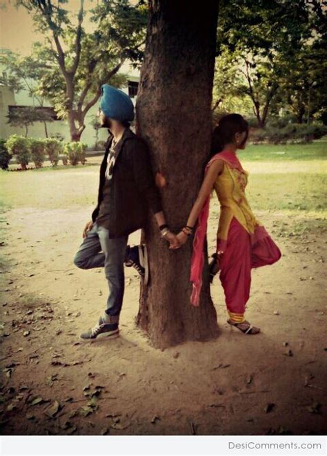 wallpaper cute punjabi couple punjabi couples wallpapers wallpapersafari