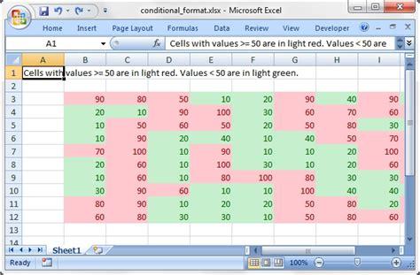 format excel workbook perlbuzz com 187 2011 187 october