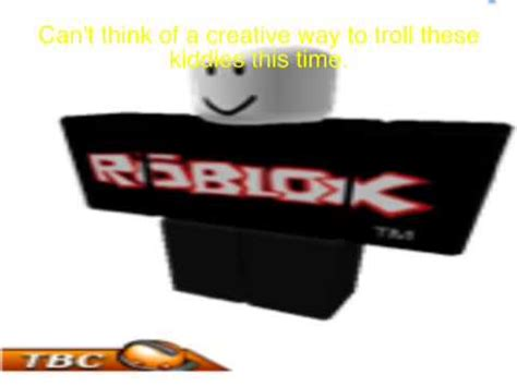 roblox's password!!! 2013 hack/glitch youtube
