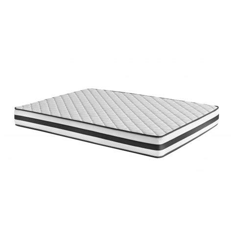 colchon visco visco cloudream mattress sleepens