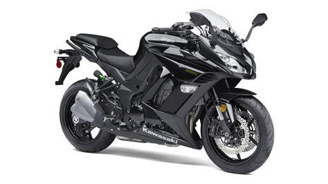 Kawasaki Motorbike by 2016 174 1000 Abs Sport Motorcycle By Kawasaki