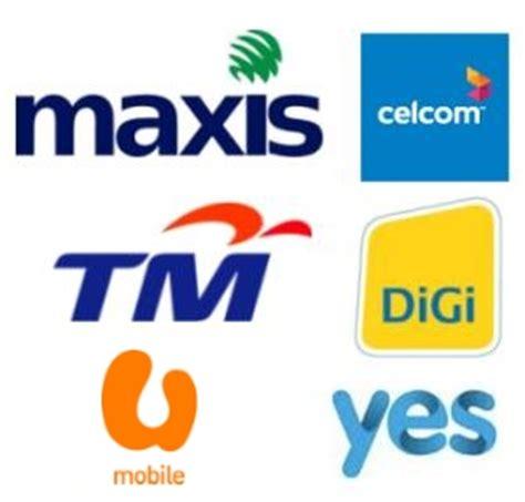 mobile broadband service providers malaysia broadband providers