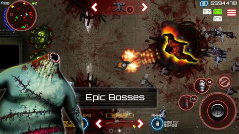 download mod game zombie assault sas zombie assault 4 mod money gudang game android