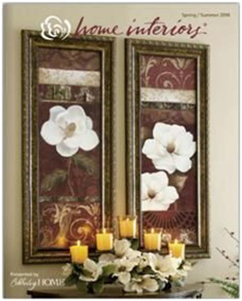 Home Interior Company Catalog 1000 Images About Donna S Celebrating Home On