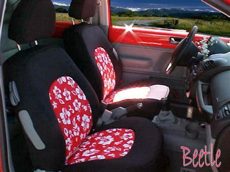 1998 volkswagen beetle car seat covers volkswagen seat cover gallery
