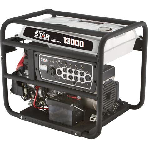 diagram generator wiring 165606p wiring diagrams