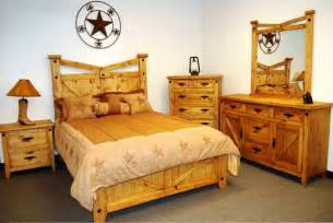 luxury rustic furniture bedroom greenvirals style