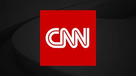 cnn investigations cnn.com