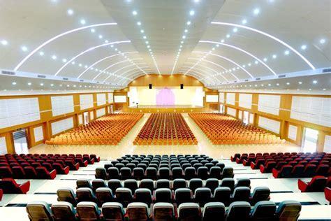 Wedding Venues in Kerala   Scenario Wedding Company