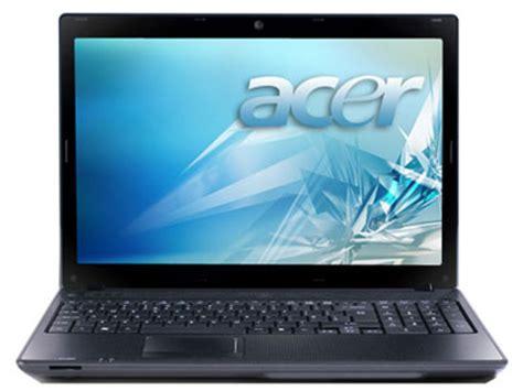 acer aspire 5736z laptop price