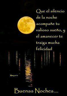 imagenes bonitas de buenas noches te quiero 1000 images about buenas noches on pinterest good night