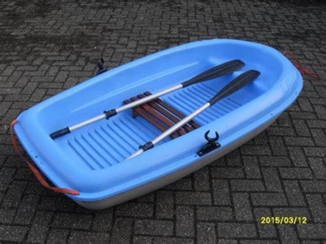 bic roeiboot bic sportyak advertentie 433885