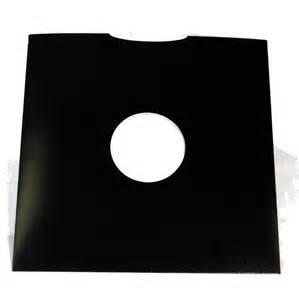 12x12 Album 12 Vinyl Record Sleeve Dimensions Crafts