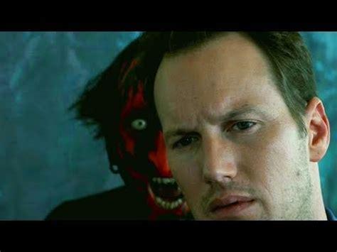 film insidious 1 youtube insidious movie review beyond the trailer youtube