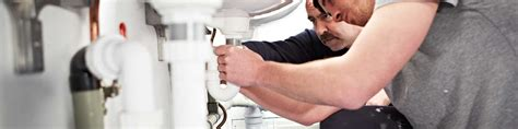 Free Plumbing Courses For Unemployed by Plumbing Courses Learn Plumbing Diy Review Ebooks
