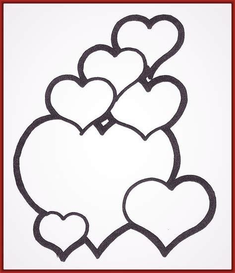 imagenes japonesas de amor para dibujar imagenes de corazones de amor para dibujar fotos de