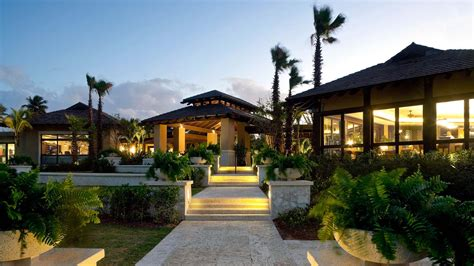 caribbean house style idea home and house