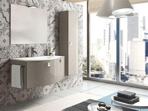iperceramica mobili bagno mobile bagno wave 100 color iperceramica mobili bagno
